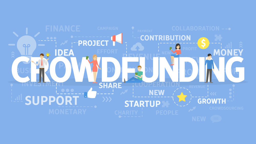 Challenges facing A Real Estate Crowdfunding Platform