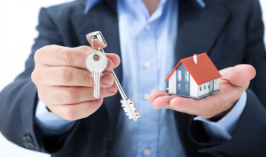 The Benefits of Tenant Screening Services